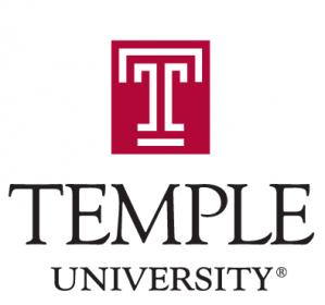 Temple_University_TU_1017573